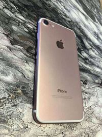 IPhone 8 plus for sale 256gb Los Angeles, 90012
