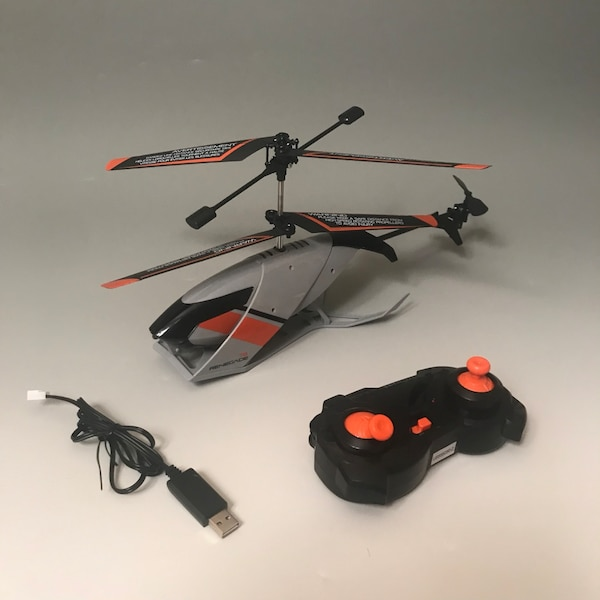 Sky Rover Drone Patrol Manual - Best Photos Drone Collections