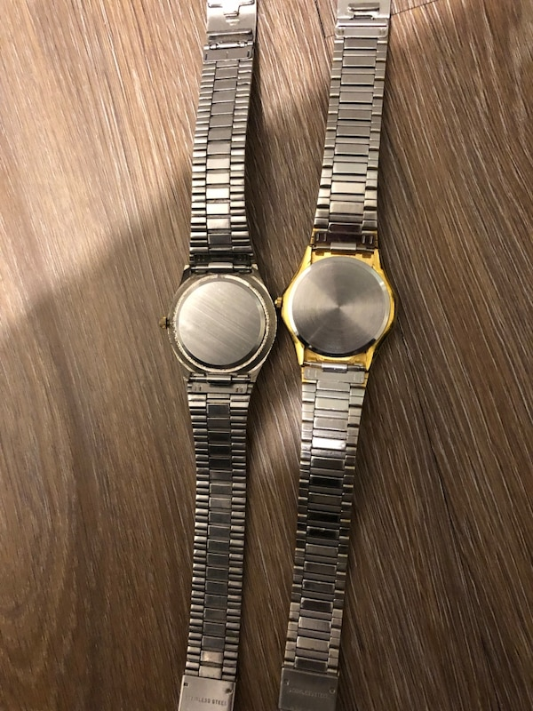 Men's Watches 3