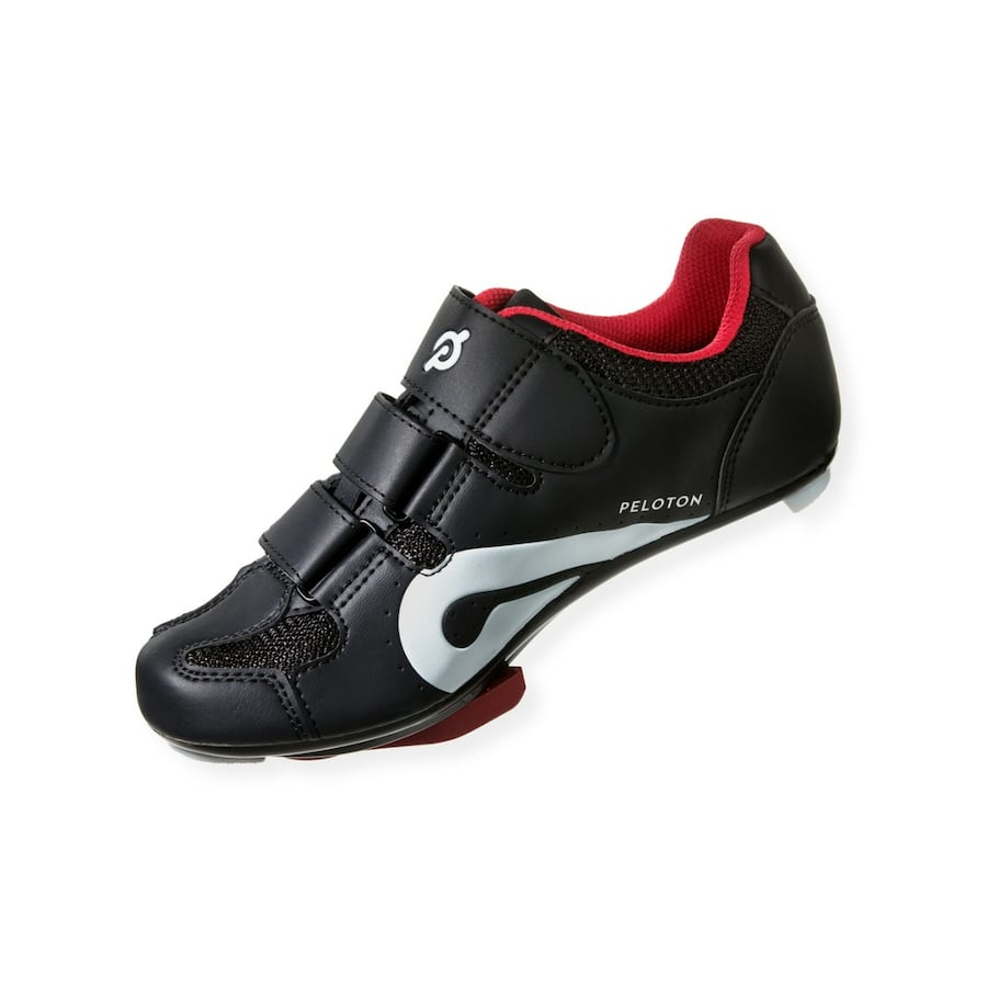 Official Peloton Spinning Shoes - Size 38 (Women's 7 US) 7085ef1c-89b0-4a01-a3b0-c4b1210f6933