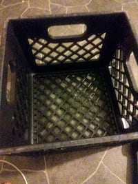 Crate Fort Worth, 76105