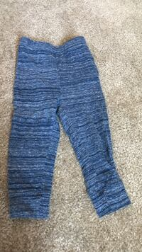 Blue and gray sweat pants Tucson, 85748