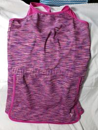 Gymboree girls active wear size 14 Centreville, 20120