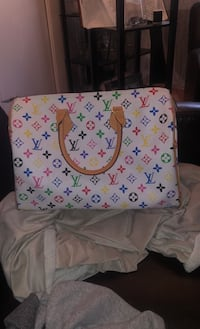 Louie Vuitton Hand bag