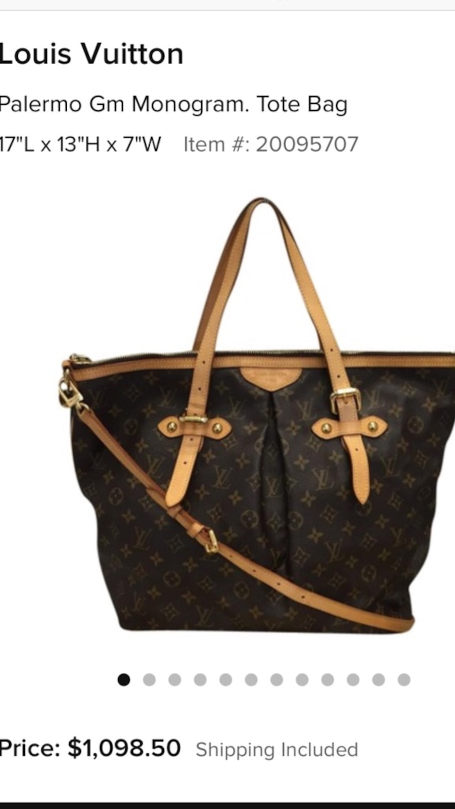 94d8c613435 Louis Vuitton Bag Shop The Woodlands Tx