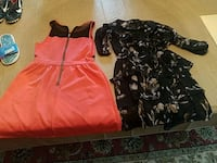 Dresses size 6 Harpers Ferry, 25425