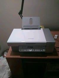 Lexmark printer Falls Church, 22046