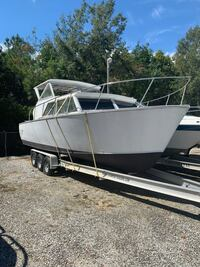 Boat for sale Pass Christian, 39571