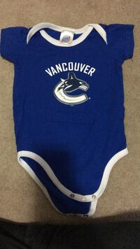 Vancouver canucks 24 months 3733 km