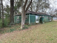 HOUSE For sale Lake Charles
