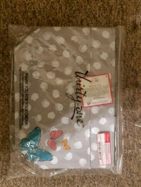 Brand new 31 thermal lunch bag  St. Catharines, L2M 4N3