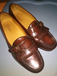 Shoes for Men Cole Haan
