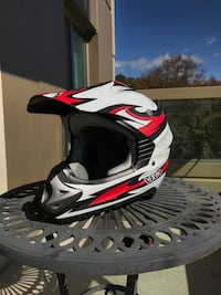 Vega Helmet (Size Large) Kitchener, N2P 0C7