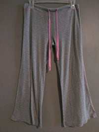 ***WOMEN'S SMALL VICTORIA SECRET PANTS!*** Dallas