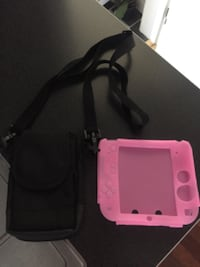 2 ds og ds cover  Fjellhamar