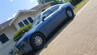 Dodge - Charger - 2007 Lafayette, 70501