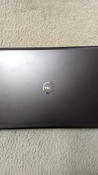 Dell Precision M6800 Laptop - Dark Screen - Backlight Is Out Herndon