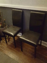 Dining chairs Los Angeles, 90005