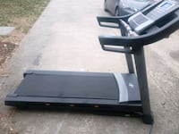 NordicTrack C700 Treadmill- DELIVERY AVAILABLE  College Park