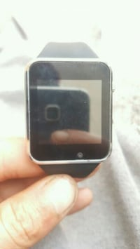 Android smart watch Hamilton, L8P 2H1