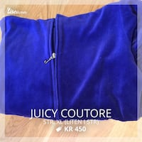 Juicy Coutore
