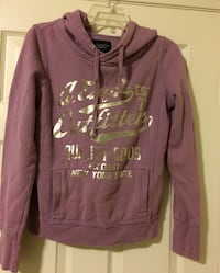 American eagle outfitters sweater size small Monterey Park, 91754