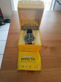 Invicta Watch San Diego, 92105