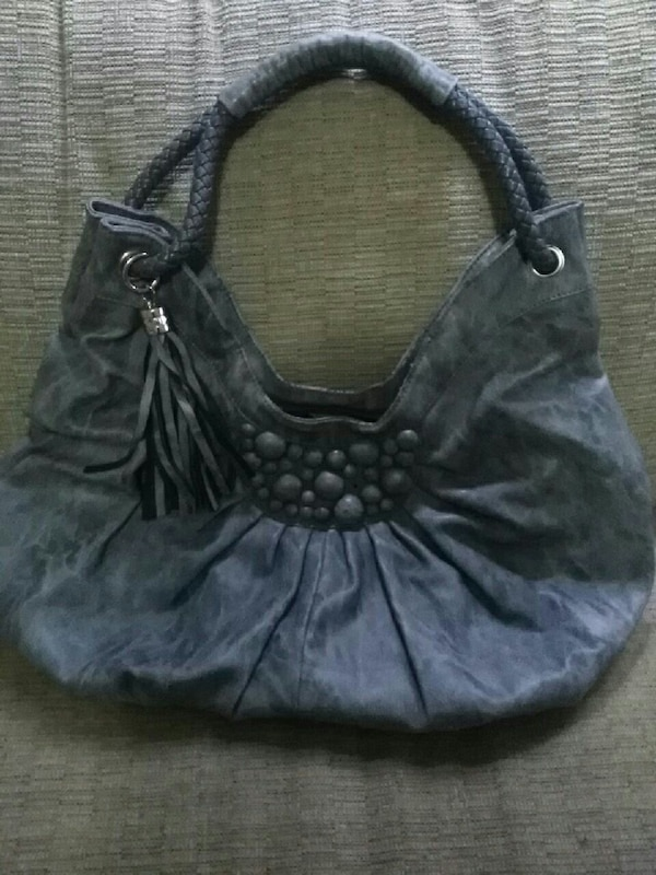 Large purse still available