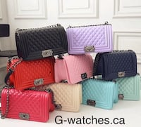 Big sale women's bags ( G-watches.ca ) 794 km
