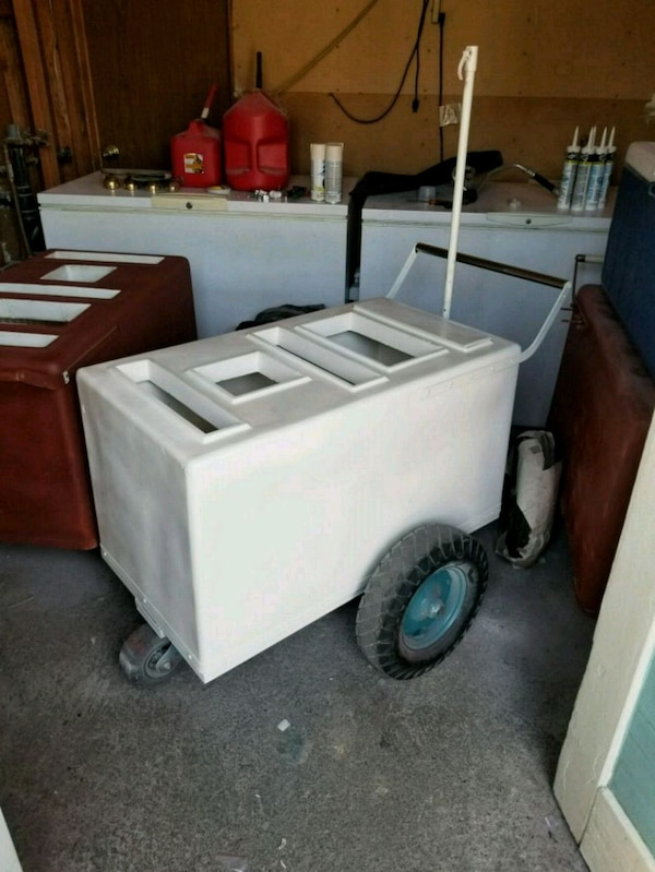 Ice Cream Cart For Sale >> Img Letgo Com Images 42 90 D2 Df 4290d2dfbaa7f5917
