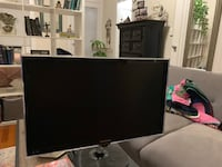 Samsung LED 22 Inch Monitor Washington, 20009