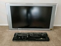 "Sony 46"" flat screen TV Fort Worth, 76244"