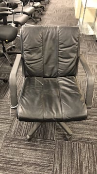 Office Chair Columbia, 21046