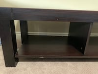Coffee table  Chestermere, T1X 0P8