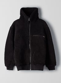 Aritzia - Wilfred Free The Teddy Coat Mississauga, L5B 2A9