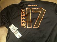 Chicago Bears t-shirts have three of them Lyons, 60534