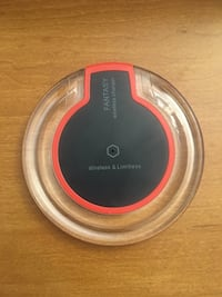 Samsung Wireless Charger  Potomac, 20854