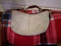 Coach Hobo Bag Tempe, 85281