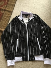 Men's jacket Brand new tags still on