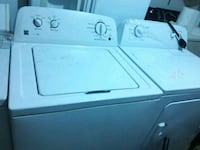 Washer dryer Cathedral City, 92234