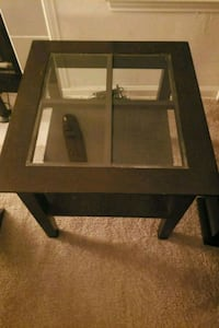 End table  Norcross, 30093