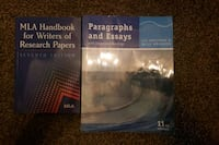 Textbooks Bakersfield, 93309