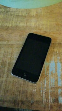 Ipod Touch Cary, 27513