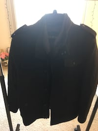 Guess Wool Jacket Maryland Heights, 63146