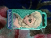 Elsa marker/sticker activity box Surrey, V3R 6R7
