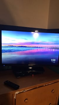 element television with chromecast New Windsor, 21776