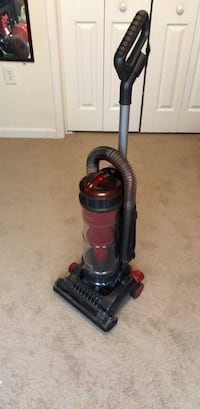 House cleaning Hagerstown, 21742