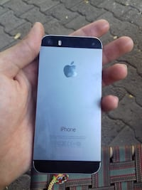 Iphone 5S Mevlana Halit Mahallesi, 21080