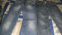 Blue Jeans 9/10 Knoxville, 37914