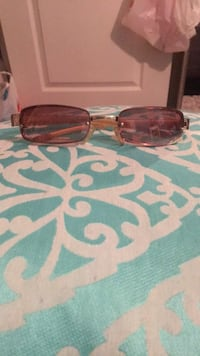 black and brown framed sunglasses Lafayette, 47905